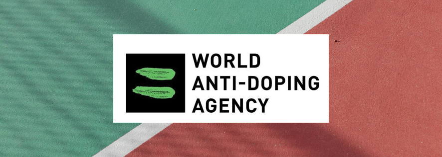 World Anti-Doping Agency whitelists CBD for athletes