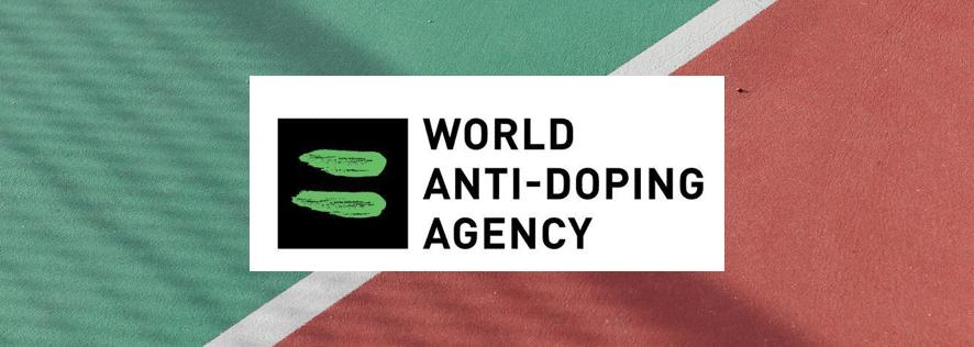 World Anti-Doping Agency staat CBD toe voor topsporters