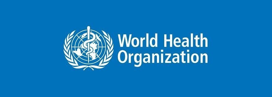 World health organization speaks well of CBD
