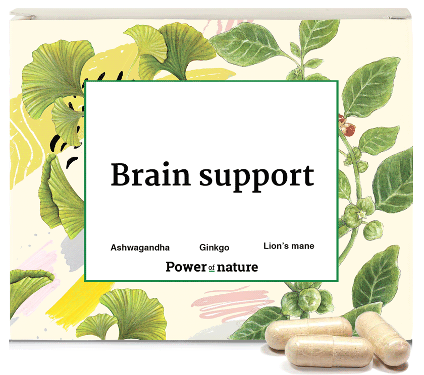 power-of-nature-brain-support-supplement